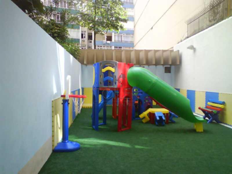 15 - Apartamento Avenida Atlântica,Copacabana,Rio de Janeiro,RJ À Venda,4 Quartos,670m² - CO-AA4009 - 16