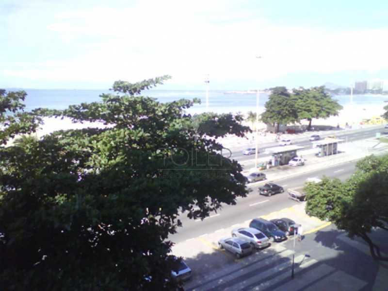16 - Apartamento Avenida Atlântica,Copacabana,Rio de Janeiro,RJ À Venda,4 Quartos,670m² - CO-AA4009 - 17