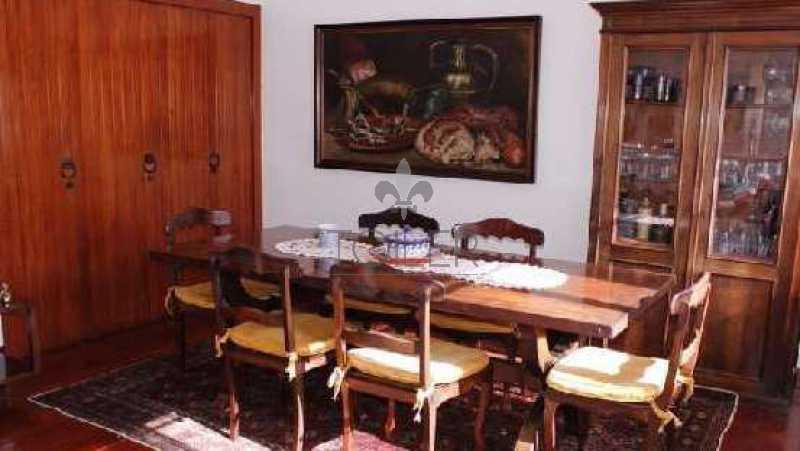 16 - Apartamento à venda Avenida Epitácio Pessoa,Lagoa, Rio de Janeiro - R$ 3.000.000 - LG-EP4004 - 17