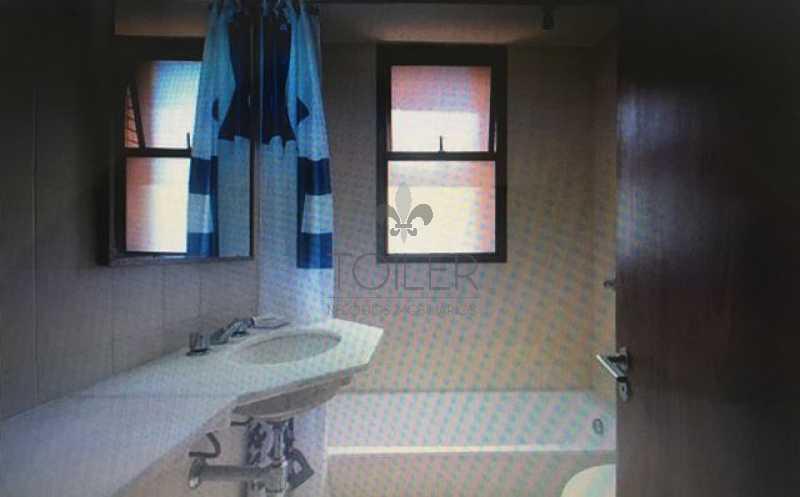 16 - Apartamento à venda Avenida Lúcio Costa,Barra da Tijuca, Rio de Janeiro - R$ 1.000.000 - BT-LC2001 - 17