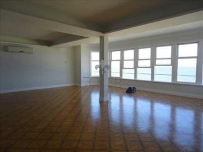 02 - Apartamento à venda Avenida Atlântica,Copacabana, Rio de Janeiro - R$ 8.000.000 - CO-AA4012 - 3