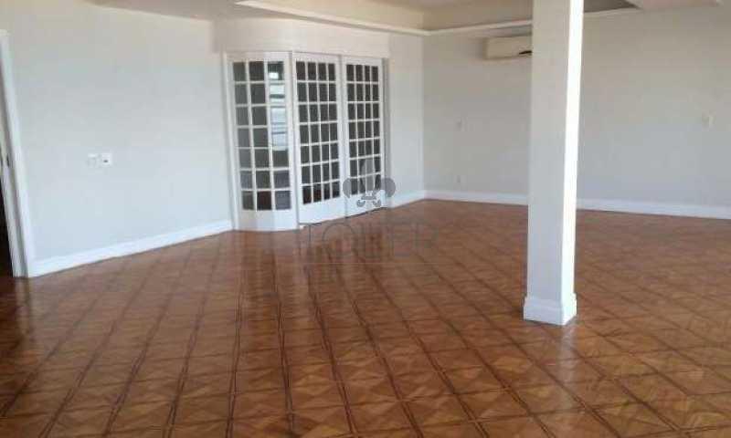 05 - Apartamento à venda Avenida Atlântica,Copacabana, Rio de Janeiro - R$ 8.000.000 - CO-AA4012 - 6