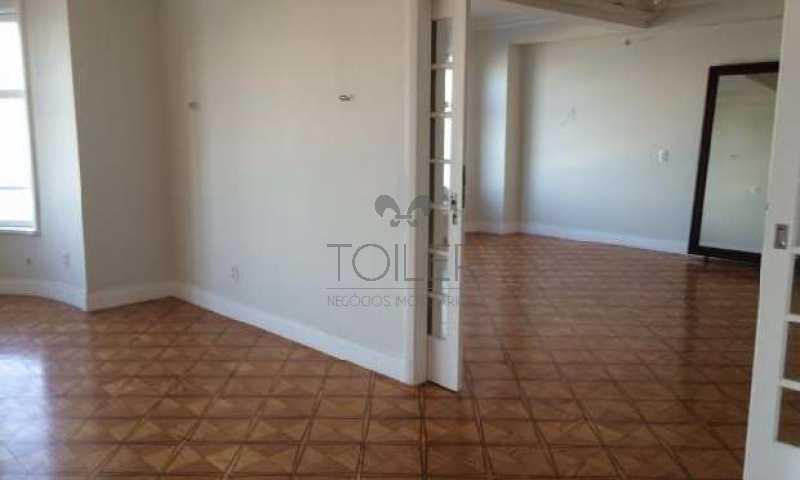 06 - Apartamento à venda Avenida Atlântica,Copacabana, Rio de Janeiro - R$ 8.000.000 - CO-AA4012 - 7