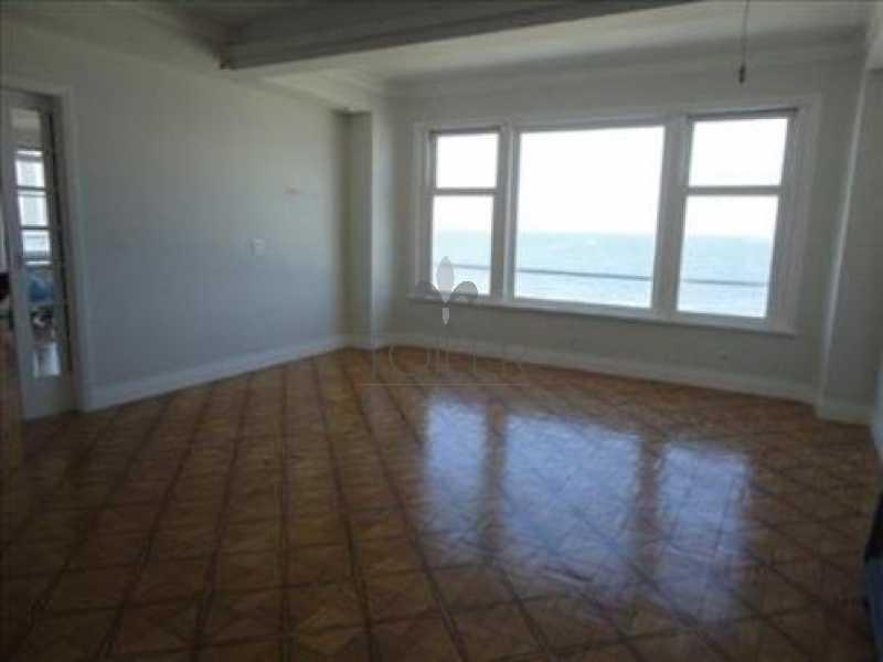 07 - Apartamento à venda Avenida Atlântica,Copacabana, Rio de Janeiro - R$ 8.000.000 - CO-AA4012 - 8