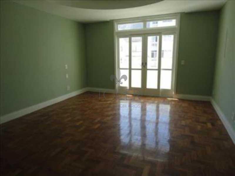 08 - Apartamento à venda Avenida Atlântica,Copacabana, Rio de Janeiro - R$ 8.000.000 - CO-AA4012 - 9