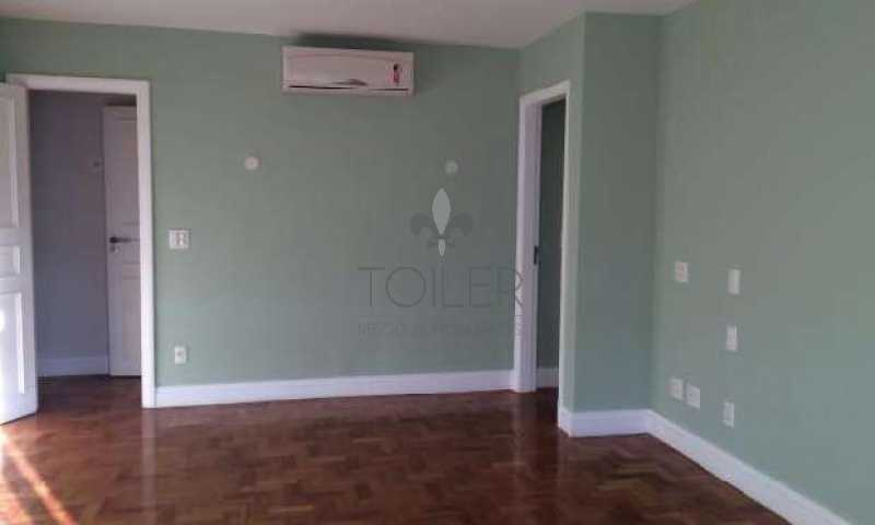 10 - Apartamento à venda Avenida Atlântica,Copacabana, Rio de Janeiro - R$ 8.000.000 - CO-AA4012 - 11