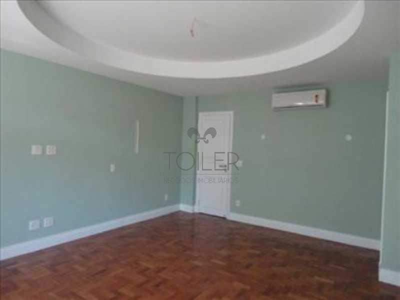 11 - Apartamento à venda Avenida Atlântica,Copacabana, Rio de Janeiro - R$ 8.000.000 - CO-AA4012 - 12