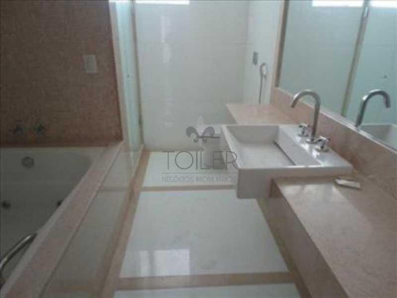 12 - Apartamento à venda Avenida Atlântica,Copacabana, Rio de Janeiro - R$ 8.000.000 - CO-AA4012 - 13