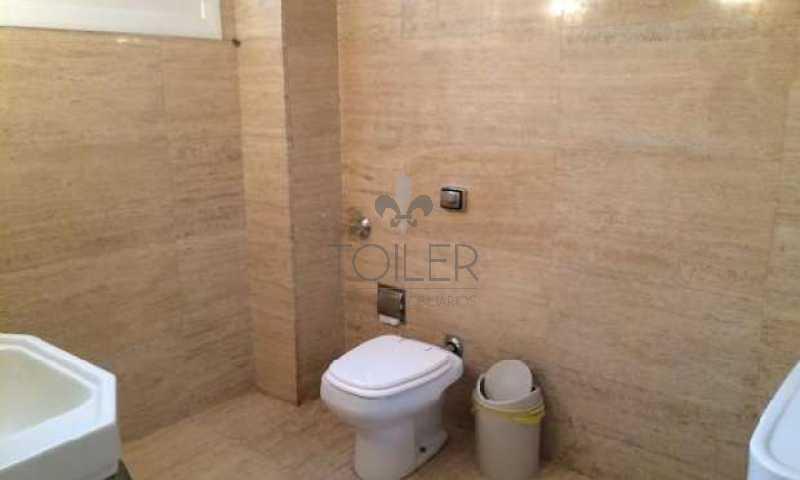 15 - Apartamento à venda Avenida Atlântica,Copacabana, Rio de Janeiro - R$ 8.000.000 - CO-AA4012 - 16