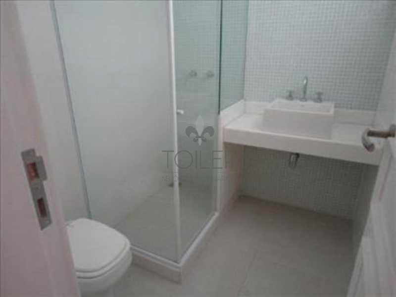 16 - Apartamento à venda Avenida Atlântica,Copacabana, Rio de Janeiro - R$ 8.000.000 - CO-AA4012 - 17