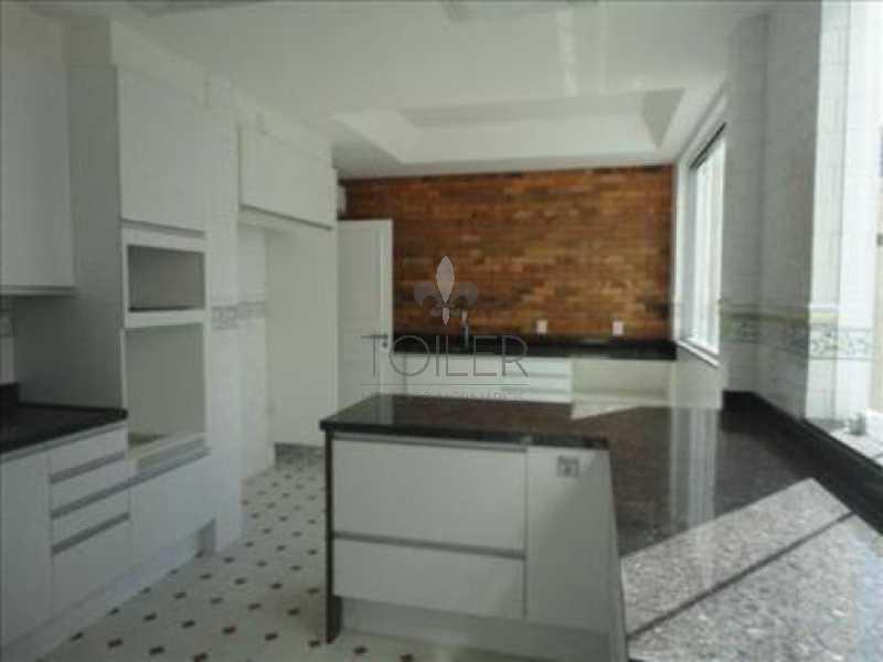 18 - Apartamento à venda Avenida Atlântica,Copacabana, Rio de Janeiro - R$ 8.000.000 - CO-AA4012 - 19