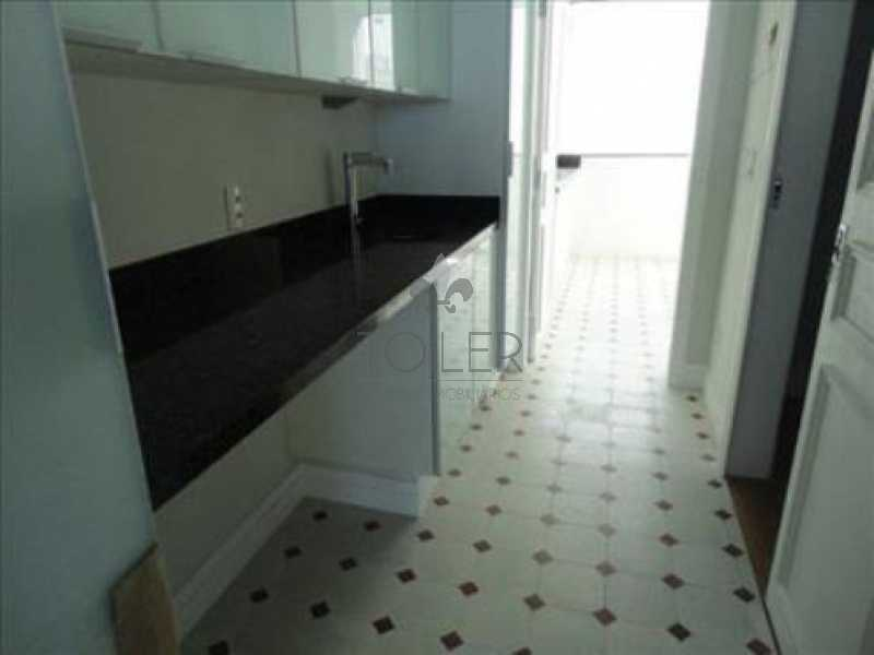 19 - Apartamento à venda Avenida Atlântica,Copacabana, Rio de Janeiro - R$ 8.000.000 - CO-AA4012 - 20