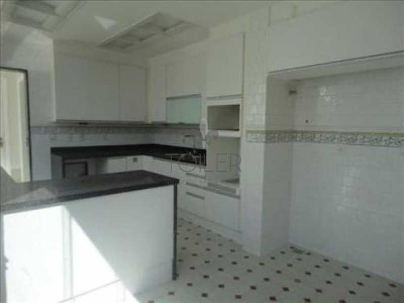 20 - Apartamento à venda Avenida Atlântica,Copacabana, Rio de Janeiro - R$ 8.000.000 - CO-AA4012 - 21