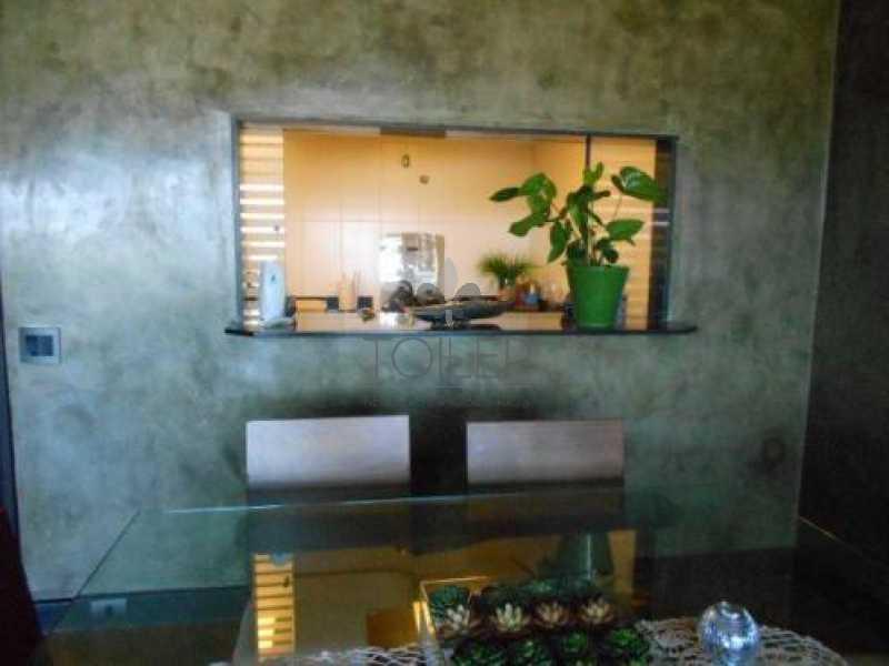 08 - Apartamento à venda Avenida Atlântica,Copacabana, Rio de Janeiro - R$ 6.000.000 - CO-AA4013 - 9