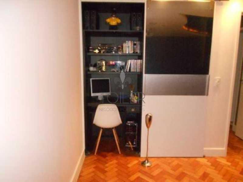 10 - Apartamento à venda Avenida Atlântica,Copacabana, Rio de Janeiro - R$ 6.000.000 - CO-AA4013 - 11