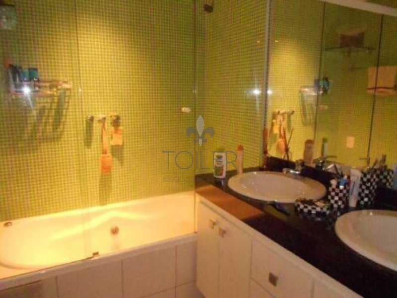 15 - Apartamento à venda Avenida Atlântica,Copacabana, Rio de Janeiro - R$ 6.000.000 - CO-AA4013 - 16