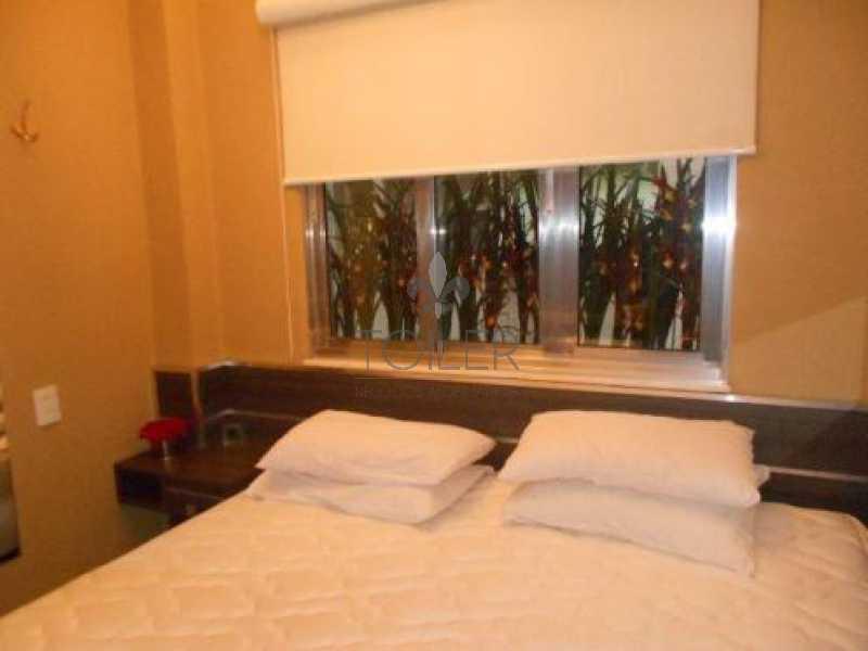 18 - Apartamento à venda Avenida Atlântica,Copacabana, Rio de Janeiro - R$ 6.000.000 - CO-AA4013 - 19