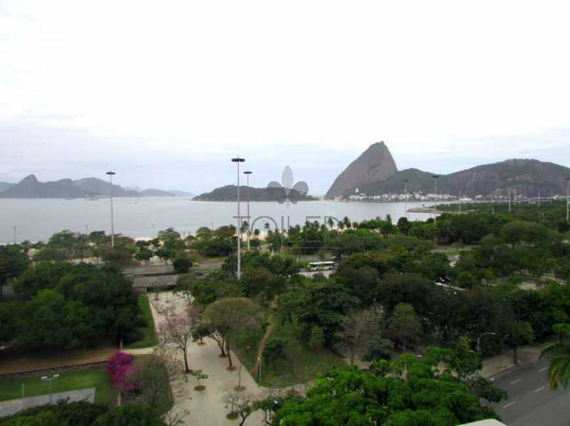 01 - Apartamento Praia do Flamengo,Flamengo,Rio de Janeiro,RJ Para Venda e Aluguel,3 Quartos,300m² - LFL-PF3001 - 1