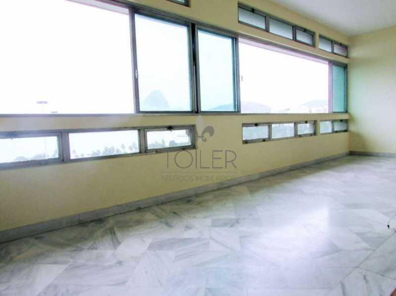 05 - Apartamento Praia do Flamengo,Flamengo,Rio de Janeiro,RJ Para Venda e Aluguel,3 Quartos,300m² - LFL-PF3001 - 6