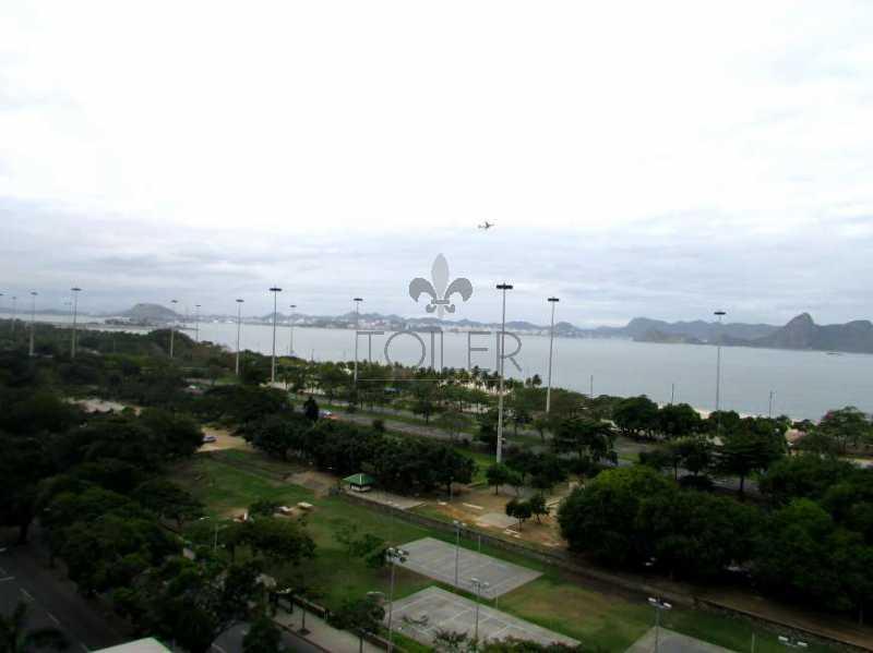 06 - Apartamento Praia do Flamengo,Flamengo,Rio de Janeiro,RJ Para Venda e Aluguel,3 Quartos,300m² - LFL-PF3001 - 7