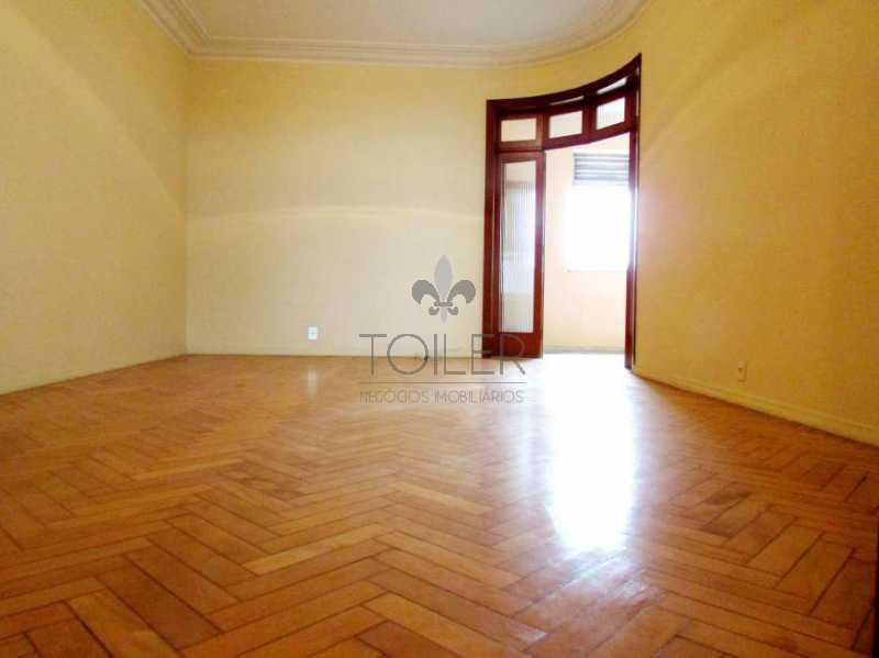 08 - Apartamento Praia do Flamengo,Flamengo,Rio de Janeiro,RJ Para Venda e Aluguel,3 Quartos,300m² - LFL-PF3001 - 9
