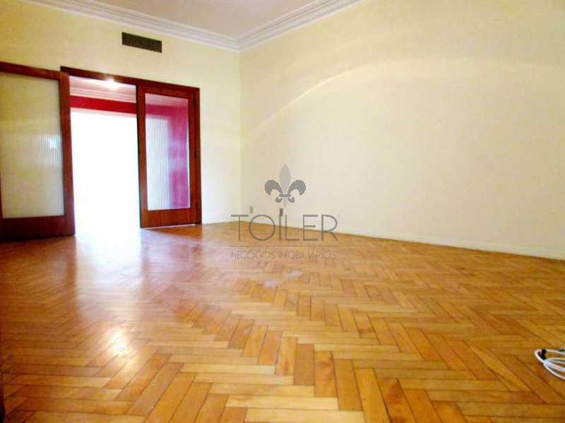 09 - Apartamento Praia do Flamengo,Flamengo,Rio de Janeiro,RJ Para Venda e Aluguel,3 Quartos,300m² - LFL-PF3001 - 10