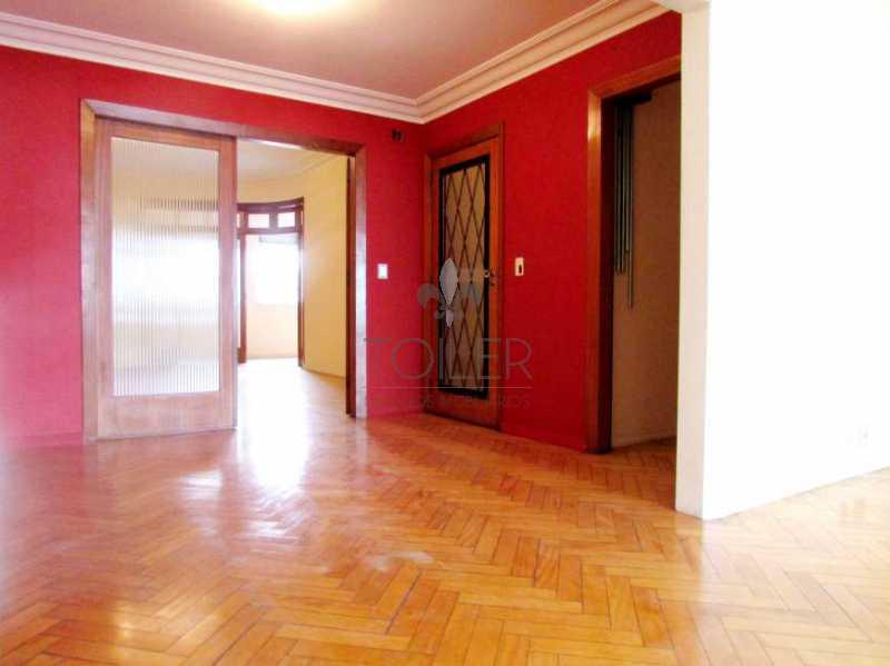 10 - Apartamento Praia do Flamengo,Flamengo,Rio de Janeiro,RJ Para Venda e Aluguel,3 Quartos,300m² - LFL-PF3001 - 11