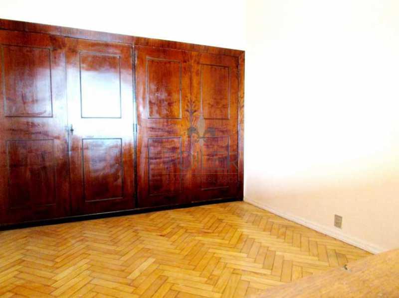 13 - Apartamento Praia do Flamengo,Flamengo,Rio de Janeiro,RJ Para Venda e Aluguel,3 Quartos,300m² - LFL-PF3001 - 14