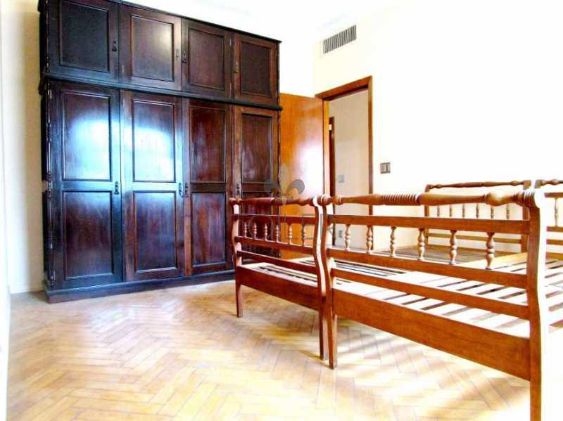 14 - Apartamento Praia do Flamengo,Flamengo,Rio de Janeiro,RJ Para Venda e Aluguel,3 Quartos,300m² - LFL-PF3001 - 15