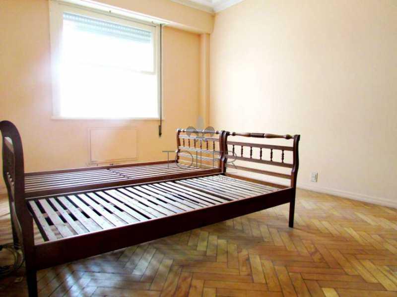 15 - Apartamento Praia do Flamengo,Flamengo,Rio de Janeiro,RJ Para Venda e Aluguel,3 Quartos,300m² - LFL-PF3001 - 16