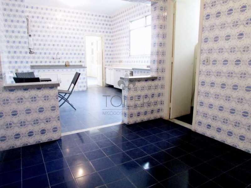 16 - Apartamento Praia do Flamengo,Flamengo,Rio de Janeiro,RJ Para Venda e Aluguel,3 Quartos,300m² - LFL-PF3001 - 17