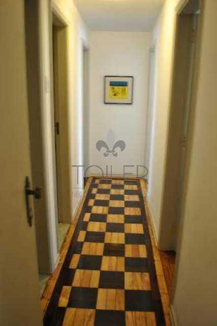 06 - Apartamento À Venda - Ipanema - Rio de Janeiro - RJ - IP-PM3017 - 7