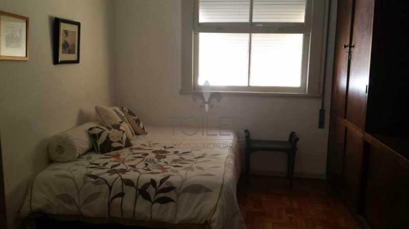 07 - Apartamento À Venda - Ipanema - Rio de Janeiro - RJ - IP-PM3017 - 8