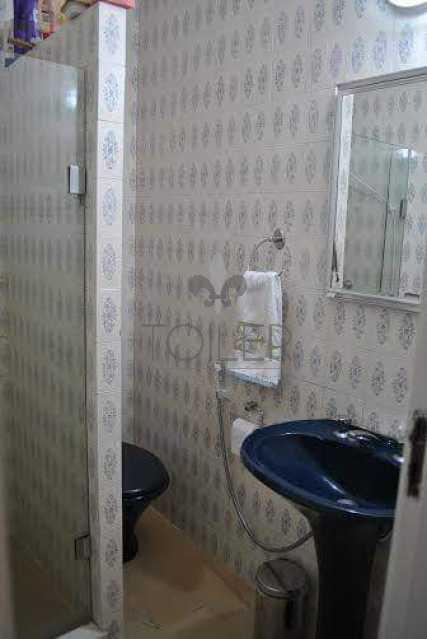 10 - Apartamento À Venda - Ipanema - Rio de Janeiro - RJ - IP-PM3017 - 11