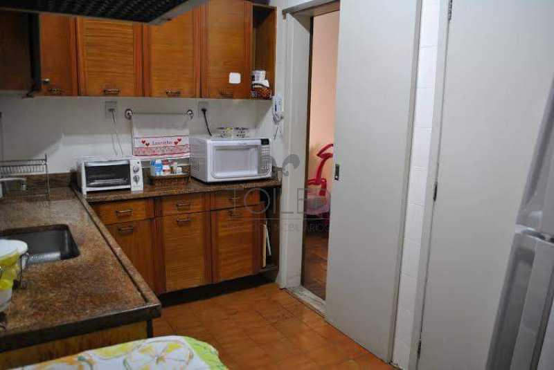 12 - Apartamento À Venda - Ipanema - Rio de Janeiro - RJ - IP-PM3017 - 13