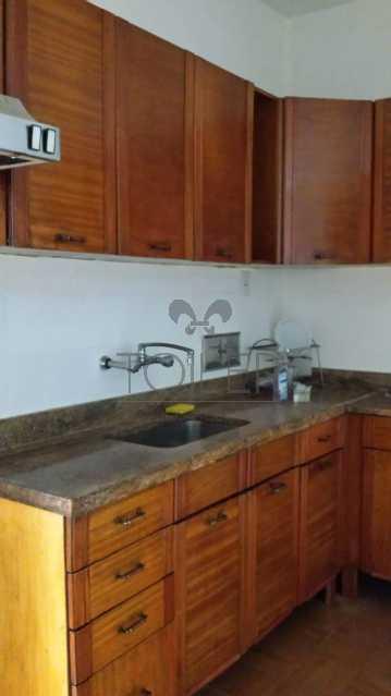 13 - Apartamento À Venda - Ipanema - Rio de Janeiro - RJ - IP-PM3017 - 14