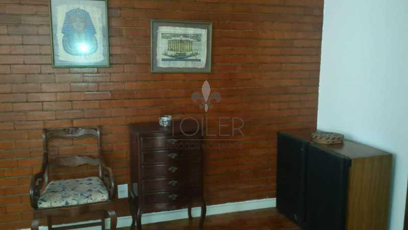 19 - Apartamento À Venda - Ipanema - Rio de Janeiro - RJ - IP-PM3017 - 20