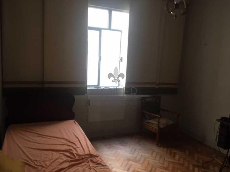 06 - Apartamento Rua Prudente de Morais,Ipanema, Rio de Janeiro, RJ À Venda, 4 Quartos, 205m² - IP-PM4011 - 7