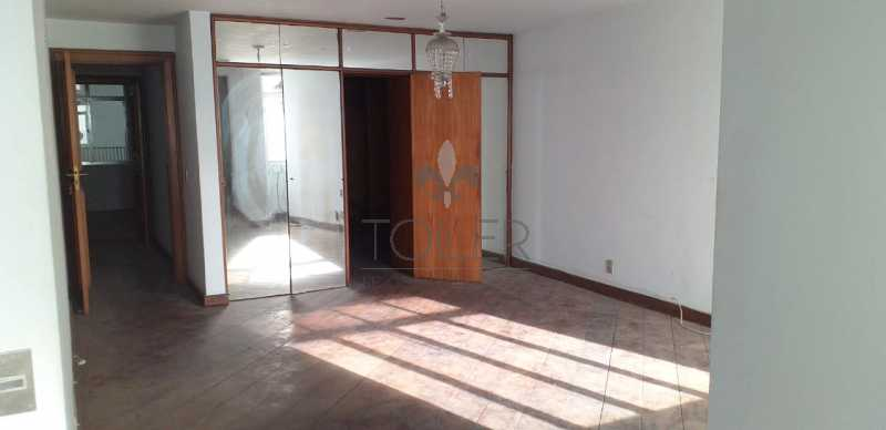 07 - Apartamento Avenida Atlântica,Copacabana,Rio de Janeiro,RJ À Venda,2 Quartos,210m² - CO-AA2001 - 8