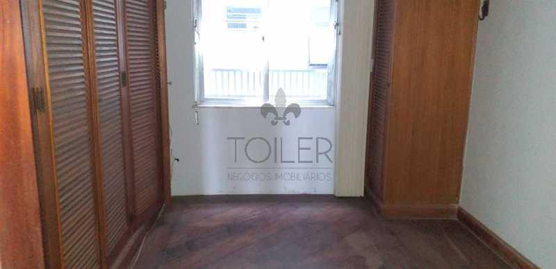 08 - Apartamento Avenida Atlântica,Copacabana,Rio de Janeiro,RJ À Venda,2 Quartos,210m² - CO-AA2001 - 9