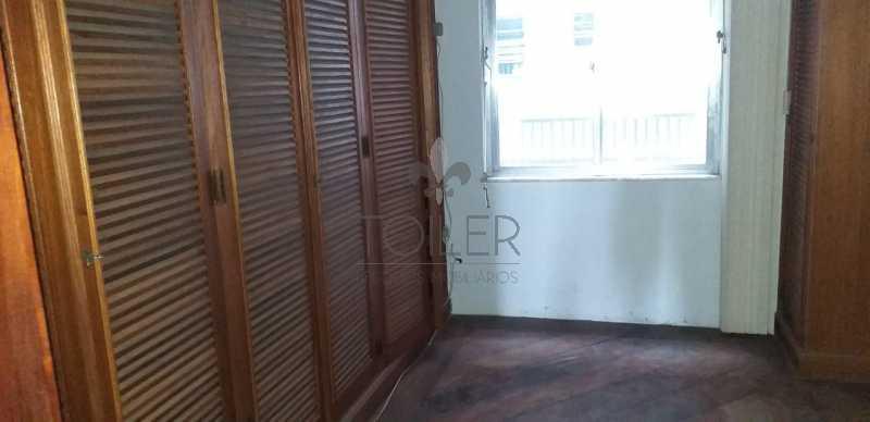 09 - Apartamento Avenida Atlântica,Copacabana,Rio de Janeiro,RJ À Venda,2 Quartos,210m² - CO-AA2001 - 10