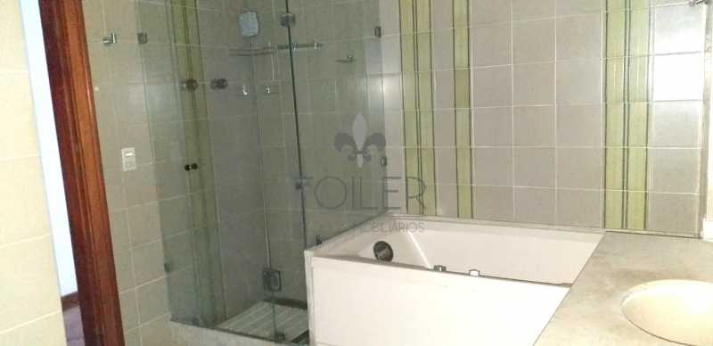 10 - Apartamento Avenida Atlântica,Copacabana,Rio de Janeiro,RJ À Venda,2 Quartos,210m² - CO-AA2001 - 11