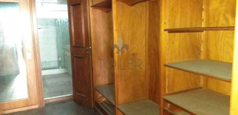 16 - Apartamento Avenida Atlântica,Copacabana,Rio de Janeiro,RJ À Venda,2 Quartos,210m² - CO-AA2001 - 17