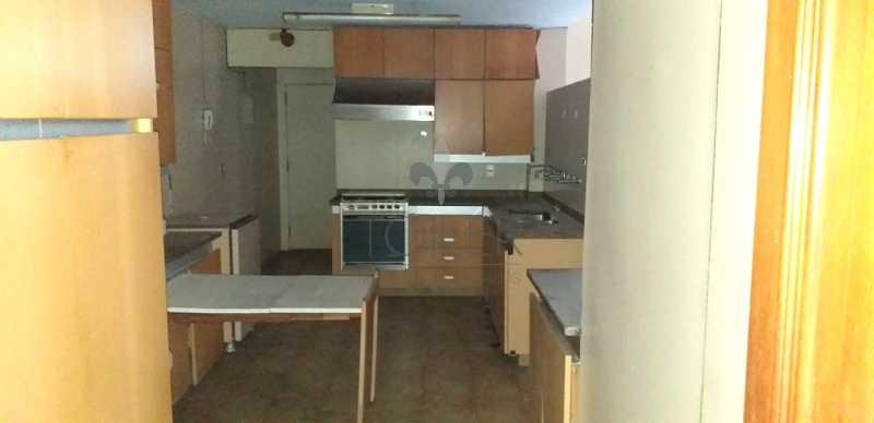 19 - Apartamento Avenida Atlântica,Copacabana,Rio de Janeiro,RJ À Venda,2 Quartos,210m² - CO-AA2001 - 20