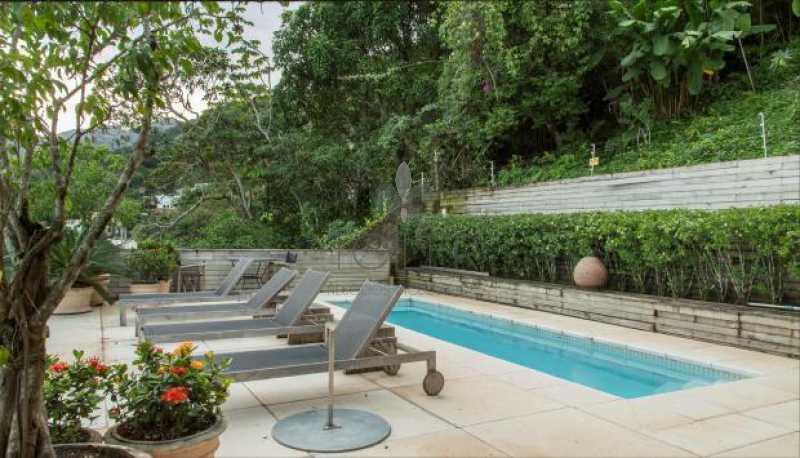 03 - Apartamento à venda Rua Fernando Magalhães,Jardim Botânico, Rio de Janeiro - R$ 10.000.000 - JD-FM6001 - 4