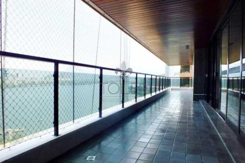 01 - Apartamento para venda e aluguel Avenida Epitácio Pessoa,Lagoa, Rio de Janeiro - R$ 10.500.000 - LG-EP4007 - 1