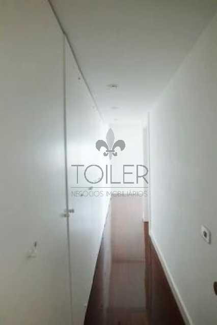 05 - Apartamento para venda e aluguel Avenida Epitácio Pessoa,Lagoa, Rio de Janeiro - R$ 10.500.000 - LG-EP4007 - 6
