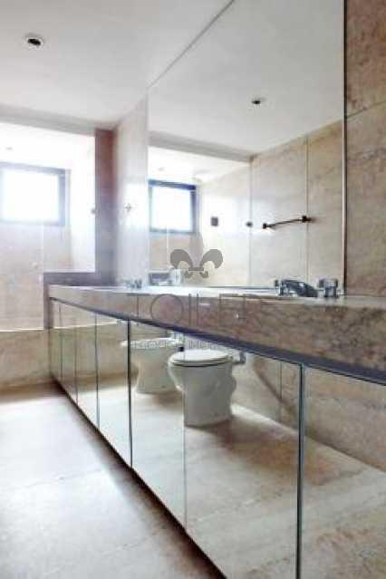 06 - Apartamento para venda e aluguel Avenida Epitácio Pessoa,Lagoa, Rio de Janeiro - R$ 10.500.000 - LG-EP4007 - 7