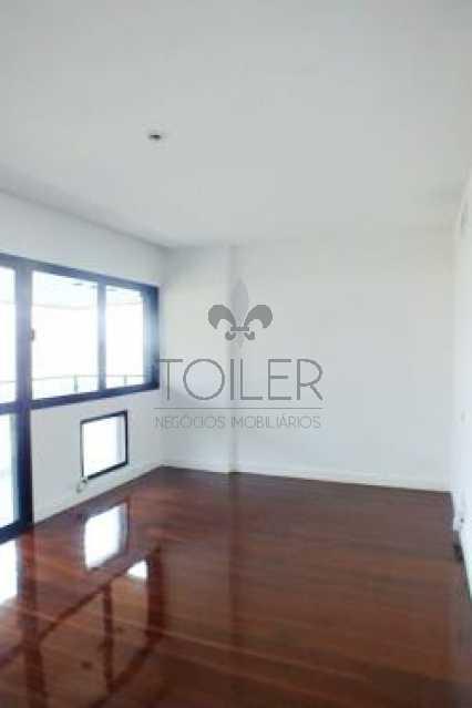 07 - Apartamento para venda e aluguel Avenida Epitácio Pessoa,Lagoa, Rio de Janeiro - R$ 10.500.000 - LG-EP4007 - 8