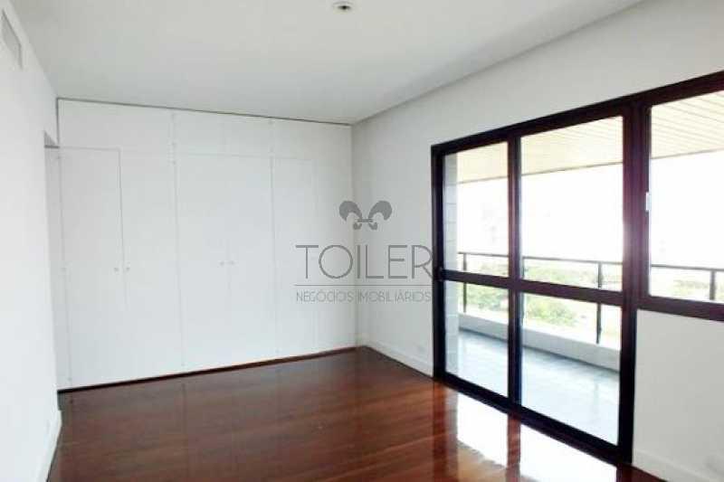 08 - Apartamento para venda e aluguel Avenida Epitácio Pessoa,Lagoa, Rio de Janeiro - R$ 10.500.000 - LG-EP4007 - 9